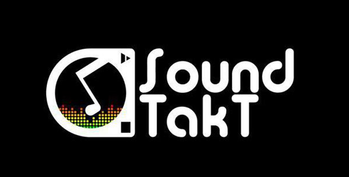 SoundTakt Sampler