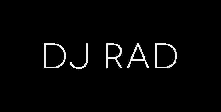 DJ Rad Sampler