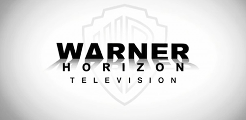 BHP Inks Deal With Warner Brothers TV Horizon