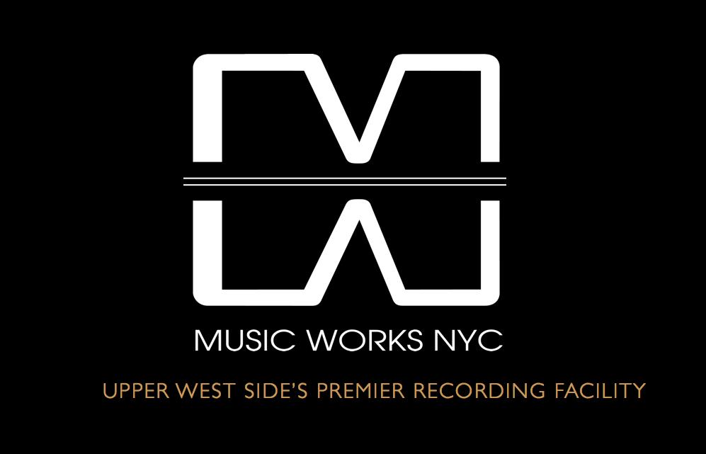 BHP // Music works