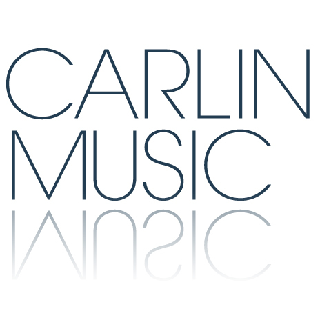Carlin Music UK :: Sub-Publishing Deal