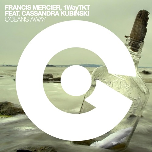 Another banger…! Francis Mercier