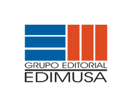 Edimusa Publishing Group :: Sub-Publishing Deal