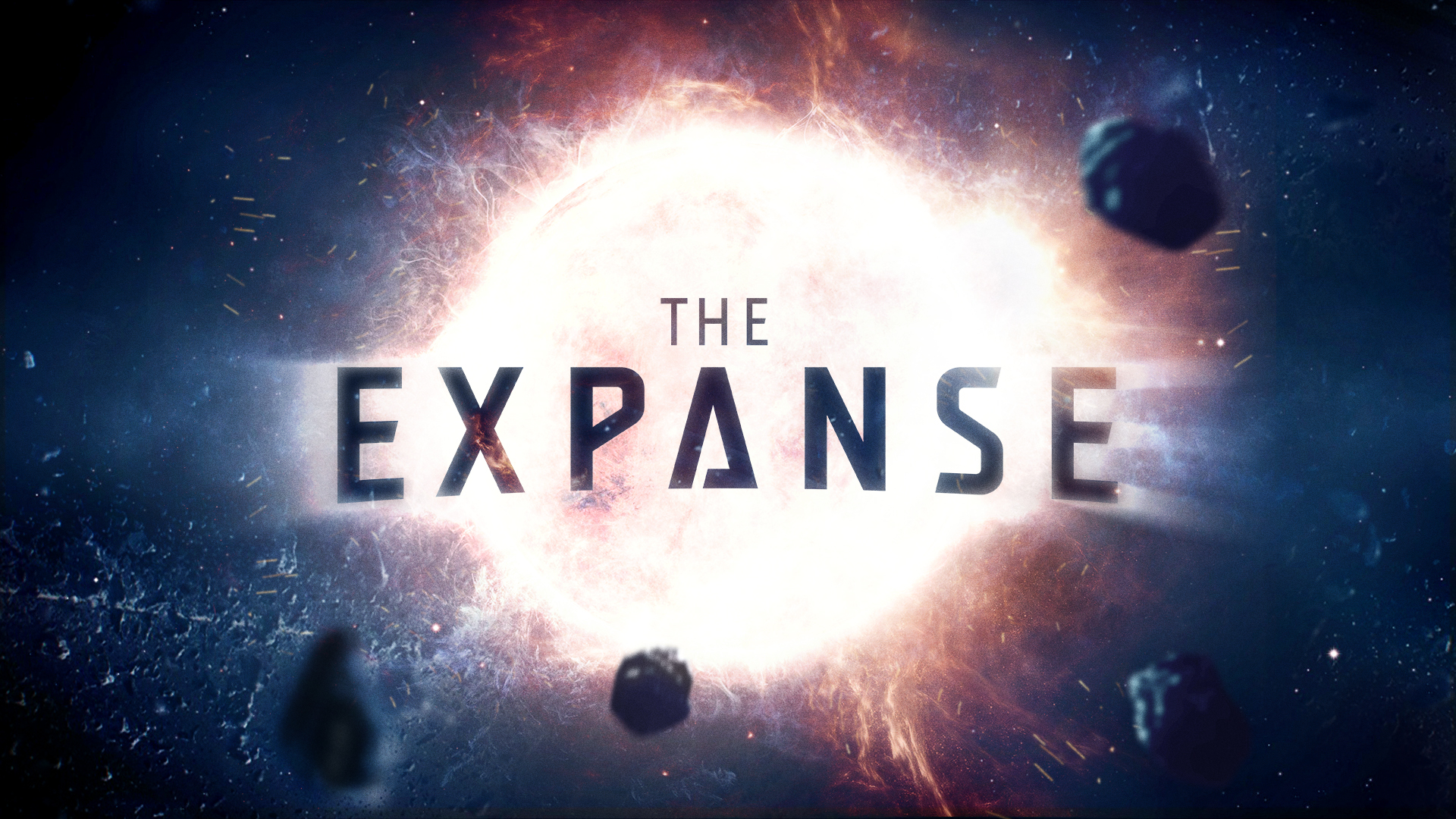 "The Expanse: Season 1, Episode 7, ""Windmills"""