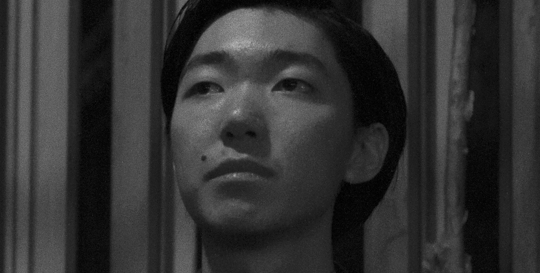David Su