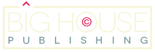 Big House Publishing | New York-based Full Service Indie Music Publisher Home